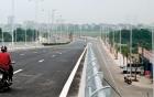 Địa ốc 24h: Hàng loạt sai phạm tại các dự án BT, BOT tại Hà Nội