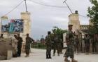 140 lính thiệt mạng, Bộ trưởng quốc phòng Afghanistan từ chức
