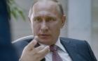 Tổng thống Putin từng bị mưu sát bao nhiêu lần?