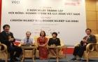 Doanh nghiệp gia đình: Chuyên nghiệp để bền vững