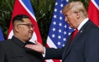 Cơ hội trổ tài thương thuyết của Trump khi gặp Kim Jong-un tại Hà Nội