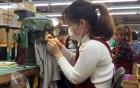 Nhật bản áp dụng chính sách mới: Lao động Việt ảnh hưởng nhiều nhất?
