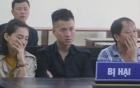 Diễn viên Lưu Đê Ly phim 'Chạy trốn thanh xuân' bị lừa gần 500 triệu