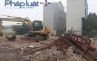 Kỳ 1 - Công ty CP thực phẩm xuất khẩu Hưng Yên nợ hơn 200 tỷ đồng tiền thuế đất