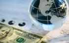 303 tỷ USD vốn FDI 'rót' vào Việt Nam, Hàn Quốc dẫn đầu