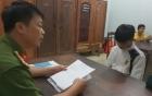 Đắk Lắk: Rủ nhau đi ném đá xe khách, 3 thiếu niên bị bắt giữ
