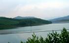 Quảng Nam: Một mình bơi ra giữa hồ tắm, nam thanh niên đuối nước thương tâm