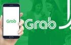 Kinh tế 24h: Hà Nội cấm dịch vụ đi chung xe của Grab, Uber