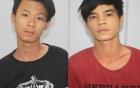 Đà Nẵng: Triệt phá băng cướp dùng bình xịt hơi cay tấn công, cướp tài sản