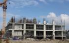 Đà Nẵng cắt giảm khoảng 36% thời gian giải quyết thủ tục đầu tư xây dựng