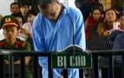 Đắk Lắk: Bản án thích đáng cho kẻ bệnh hoạn hiếp dâm bé gái 4 tuổi