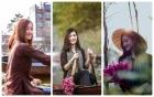 Những 'hot girl mạng xã hội' bất ngờ nổi tiếng sau một đêm