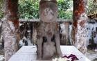 Đầu năm Mậu Tuất nói về tục thờ 'thần Cẩu' ở Huế