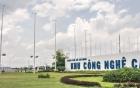 Hé lộ thêm dấu hiệu gian dối trong vụ Công ty CP Truyền thông và Du lịch An Tín bị tố lừa đảo?
