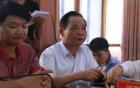 Sở Giáo dục Hà Giang đề nghị khởi tố vụ án điểm thi bị 'phù phép' cao bất thường