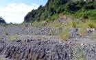 Kỳ 5 – Hàng loạt sai phạm đất đai ở TP Hà Giang: Những dự án san ủi trái quy định pháp luật