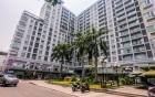 """Carillon Apartment được vinh danh là """"Chung cư tiêu biểu"""" của TP HCM"""