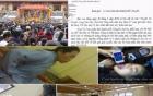 UBND tỉnh Quảng Ninh chỉ đạo 'nóng' thông tin chùa Ba Vàng truyền bá vong báo oán