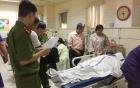 'Truy tố bác sĩ Lương đang là cú sốc khủng khiếp với nhiều bác sĩ khác'