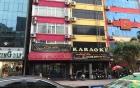 Kỳ 2 - Hàng loạt quán Karaoke không PCCC: Phường Yên Hoà đã vội quên vụ cháy khiến 13 người tử vong