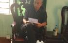 Chủ tịch Nguyễn Đức Chung chỉ đạo làm rõ việc phó Chủ tịch xã dùng bằng Đại học giả