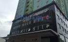 Dự án 143 Trần Phú: Đã sai phạm lại bất hợp tác với cơ quan chức năng