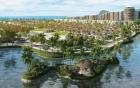 Sở hữu biệt thự Sun Premier Village Kem Beach Resort 'chớp' ưu đãi tài chính