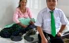 Đăk Nông: Sinh con trong taxi trên đường đến bệnh viện