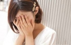 Phải làm gì khi người yêu cũ đe dọa tung clip nóng?