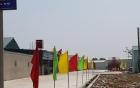 Hà Nội: Hàng loạt sai phạm trong khai thác tạm khu đất công viên, thể thao cây xanh
