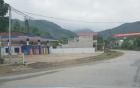 Việc kiểm tra, báo cáo mạng lưới xăng dầu tại huyện Tân Sơn, Phú Thọ còn nhiều khuất tất?