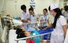 388 trường hợp nhập viện do ngộ độc rượu dịp Tết