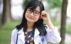 Nữ thủ khoa ĐH Y Hà Nội: 'Kỷ luật với bản thân, kỷ luật với kế hoạch mình đặt ra'