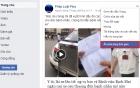 Facebook xóa bỏ tính năng xoá bài viết trên giao diện web