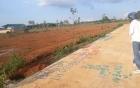 Cận cảnh những khu đất 'quan' tiếp tay phá nát quy hoạch Pleiku