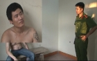 Quảng Ninh: Bắt giữ đối tượng vượt ngục, liên tiếp thực hiện 3 vụ cướp tài sản