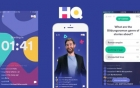 Facebook ra mắt nền tảng truyền hình tương tác trực tuyến, có cả tính năng câu đố vui và câu hỏi trắc nghiệm