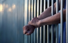 Thủ phạm sát hại một phụ nữ Việt tại Séc bị kết án 18 năm tù