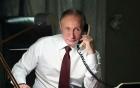Ai có thể gọi điện thẳng cho Tổng thống Nga Putin?