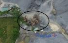 Yên Bái: Doanh nghiệp khai thác đá, sản xuất atphan 'bức tử' người dân?