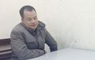 Lạng Sơn: Bắt đối tượng gây rối, phát hiện giấu súng trong ô tô
