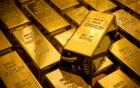 Giá vàng hôm nay 16/2: Đầu năm mới, giá vàng thế giới bật tăng