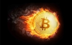 Giá Bitcoin hôm nay 17/2: Khởi đầu năm mới như ý