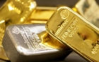 Giá vàng hôm nay 19/6: USD lên đỉnh đẩy giá vàng tuột dốc