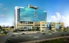 TP.HCM: Trong tháng 8 phải hoàn tất việc thu hồi đất xây dựng Bệnh viện chấn thương chỉnh hình mới