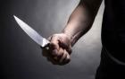 Thấy tin nhắn lạ trên facebook, gã chồng dùng dao đâm vợ tử vong