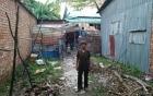 Kiên Giang: Quyết định vội vàng của TP Rạch Giá đẩy một gia đình vào cảnh khốn cùng?