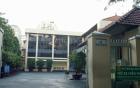 TP HCM: Phòng Đăng ký kinh doanh Sở Kế hoạch và Đầu tư thành phố bị kiện