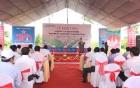 Cà Mau: Khu kinh tế Năm Căn - tiềm năng và phát triển