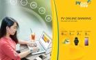 """""""Click"""" để nhận quà cực chất từ PVcomBank"""